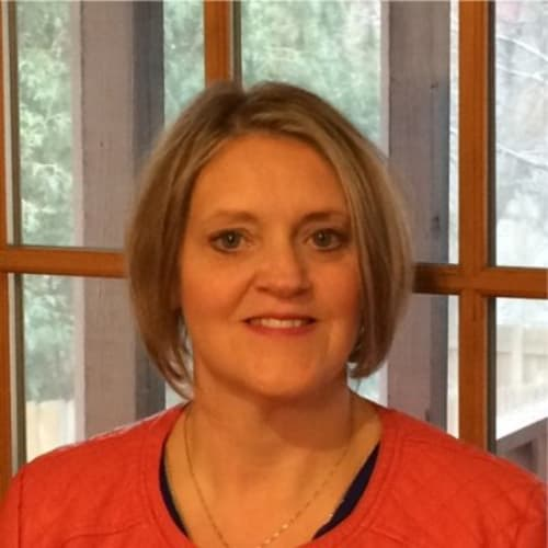 Janelle Meyers