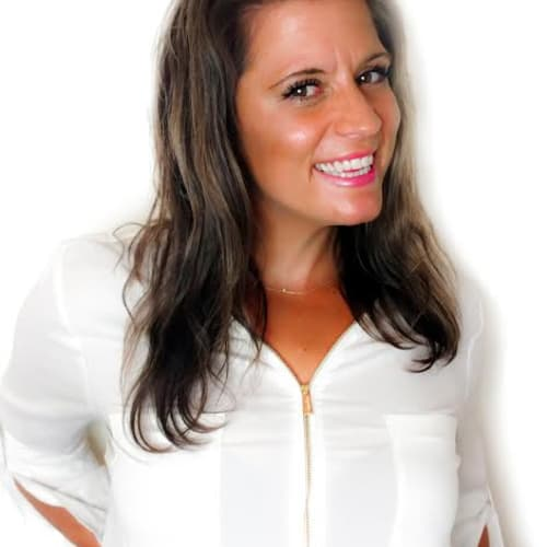 Laura Gaworecki
