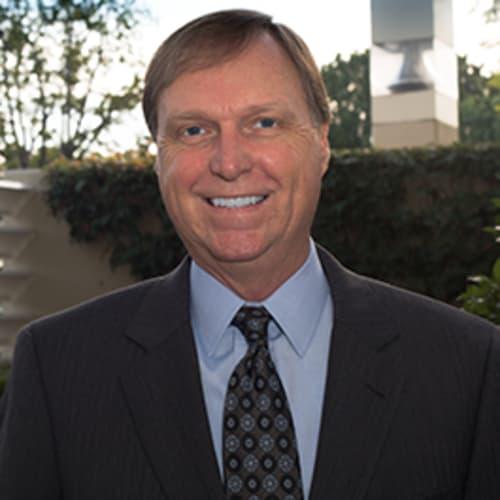 Randy Platt
