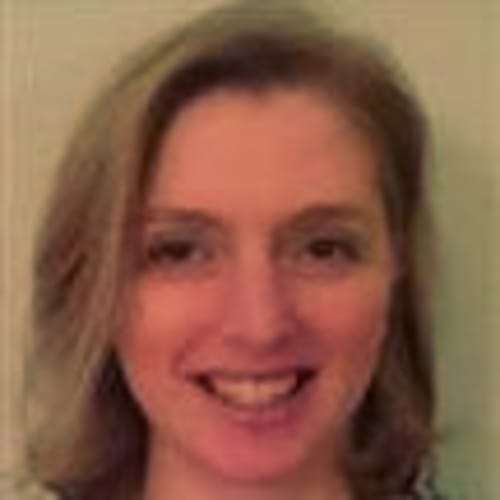 Joanne Aldridge