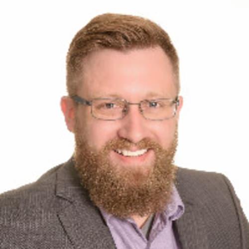 Adam Bewley