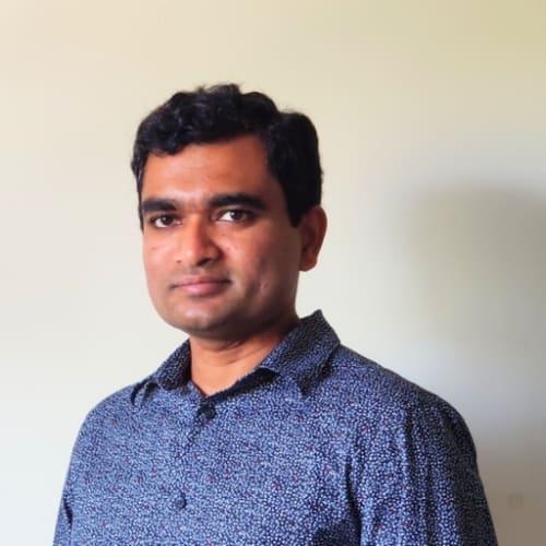 Chanaveer Kadapatti