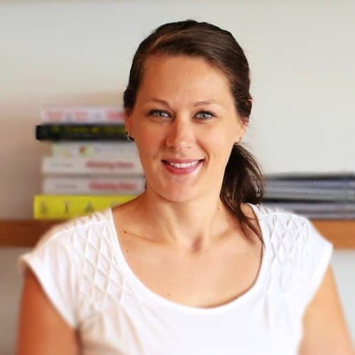 Elizabeth Schera