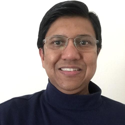 Dib Banerjee