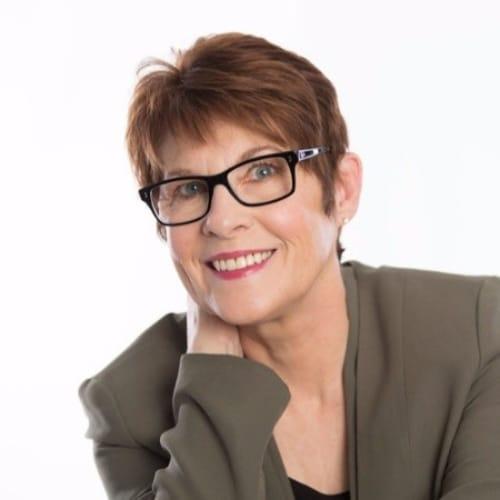 Linda Rening