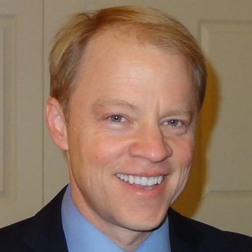 Ron Yerkes