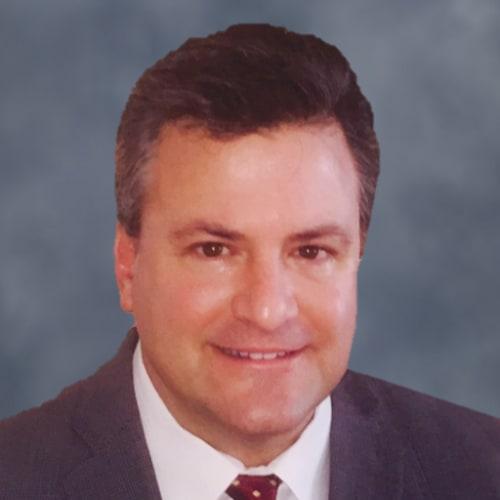 Bob Debicki