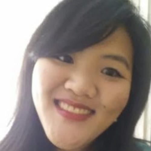Diana Xu
