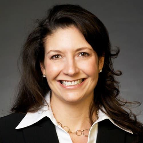 Julie Ziemer