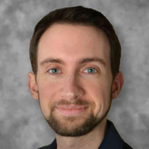 Aaron White (Anaplan)