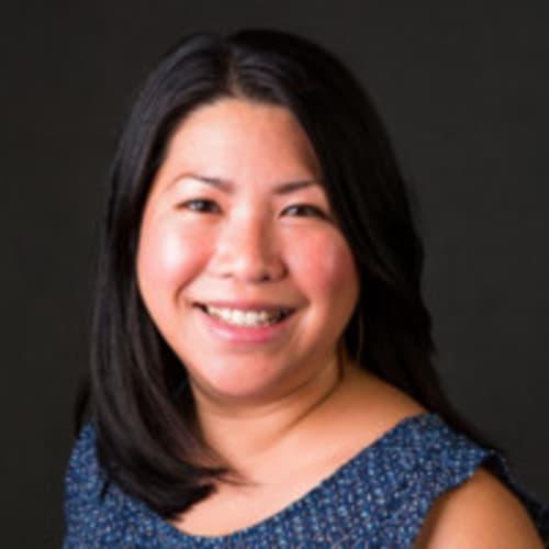 Patti Chan