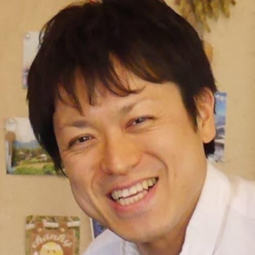 Ito Masateru