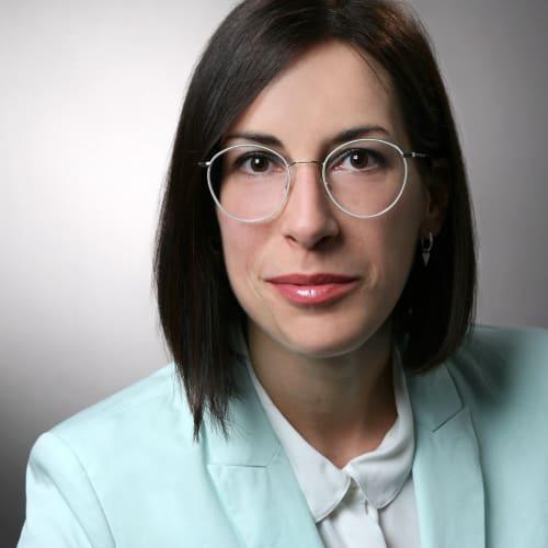 Nina Schmidt