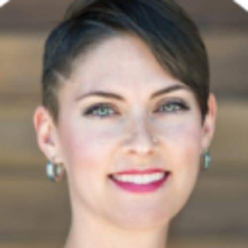 Sarah Hiller