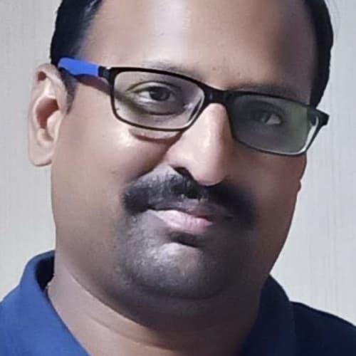 Subramanyam Gunda