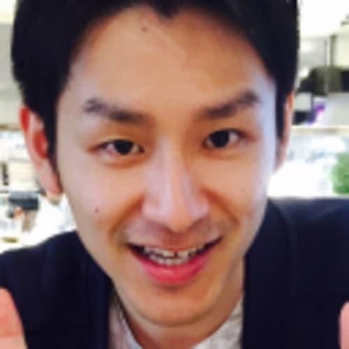 Yusaku Nakagawa