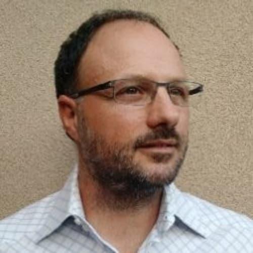 Laurent Bordier