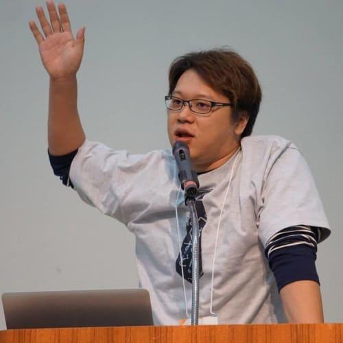 Taketomo Sone