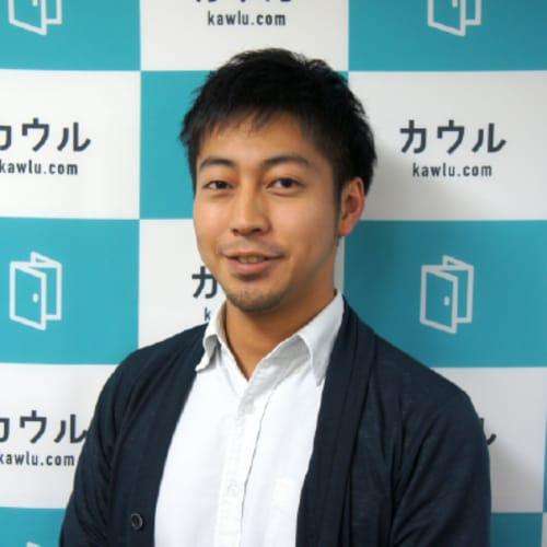 Hiroki Matsue