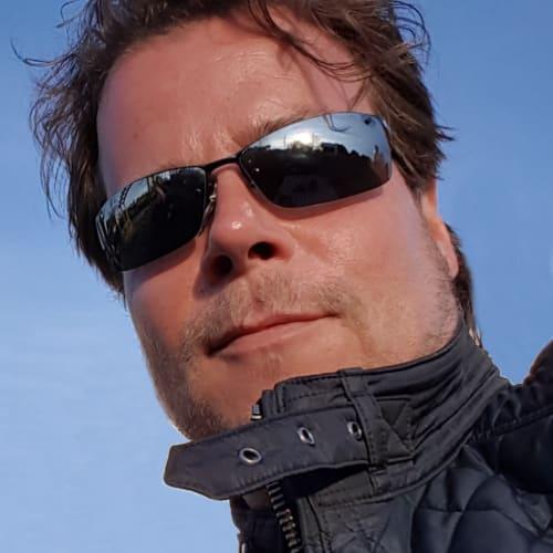 Thorsten Moorhoff