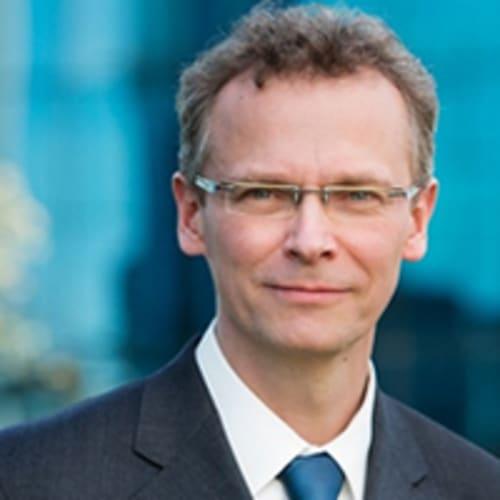 Michael Lüer