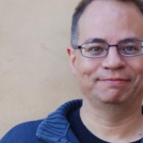 Ed Bukoski