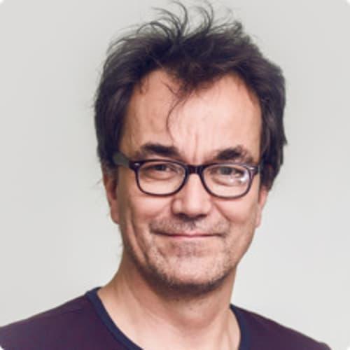 Francis Martens
