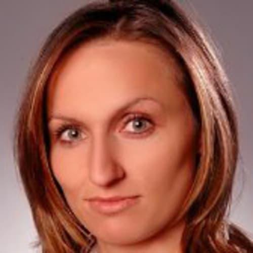 Izabela Prokowska