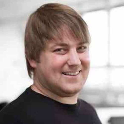 Matthias Gaiser