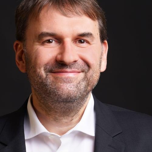 Sven Seiffert