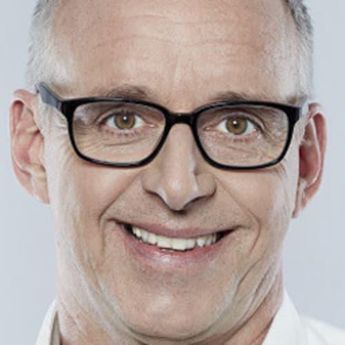 Dirk Wippern