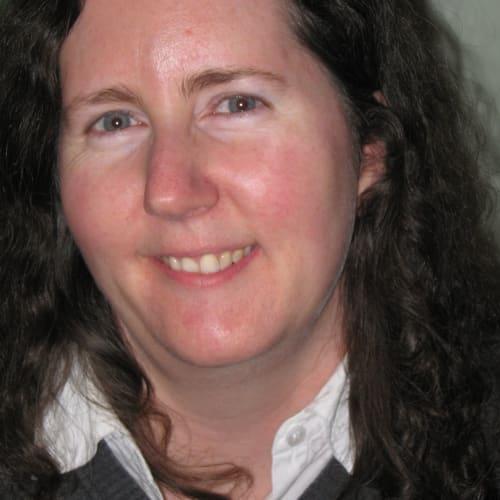 Cathy Rivard