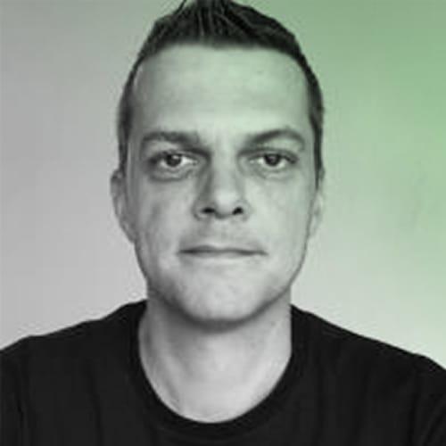 Joachim Bollen