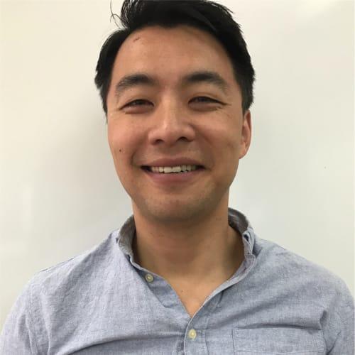 Joshua Shang