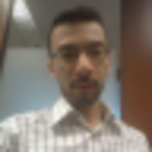 Khalid El Koundi