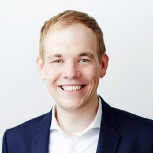 Ulrich Zellbeck