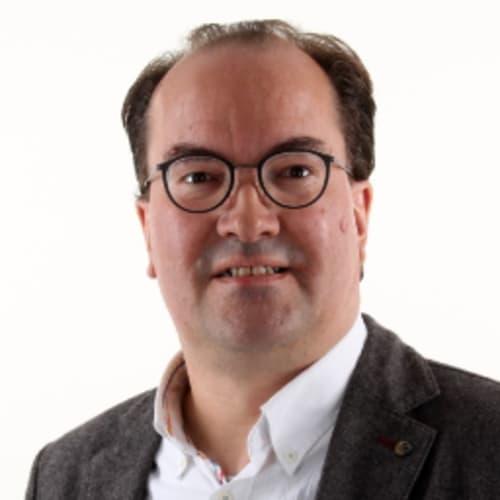 Jan-Peter Rusch