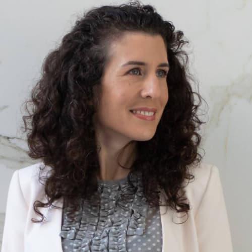 Caterina Curti [Atlassian]