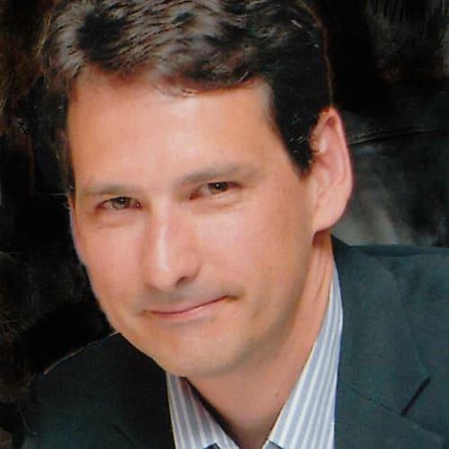 Sean Parchman