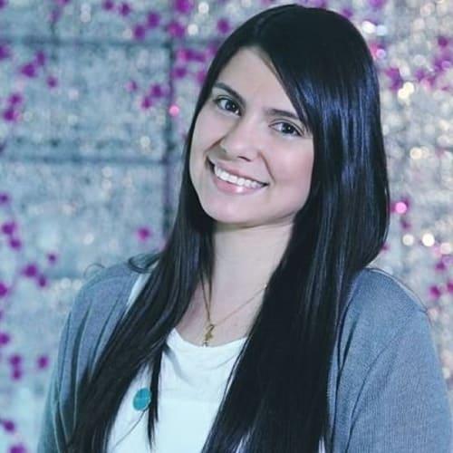 Joha Salinas