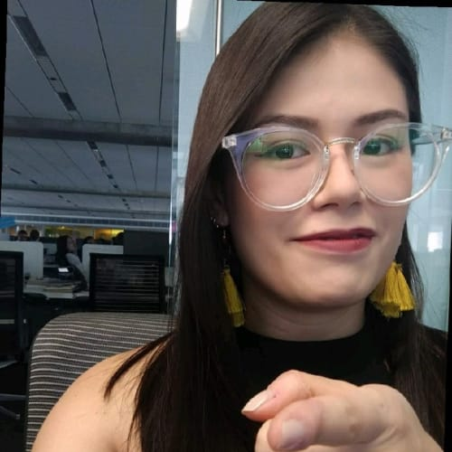 Linda Castaño