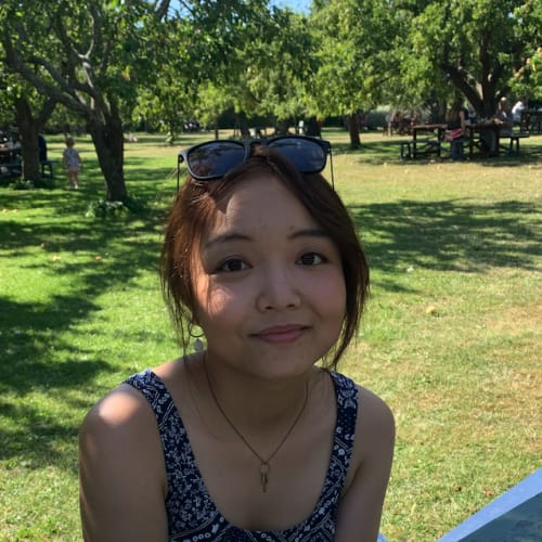 Sixin Zhang