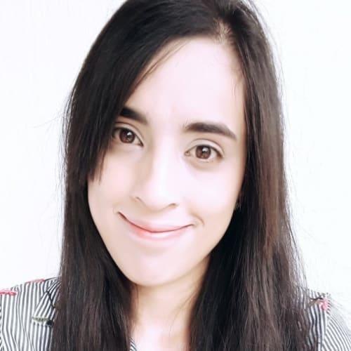 Maris Botero