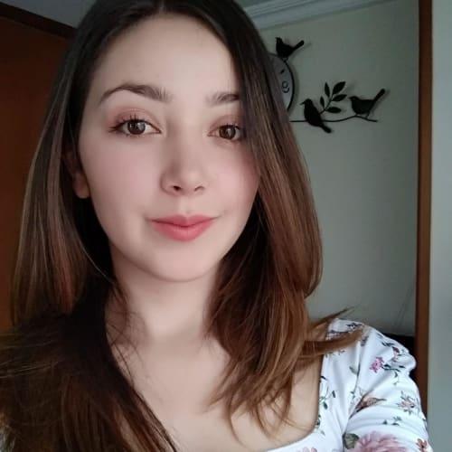 Mónica Pineda