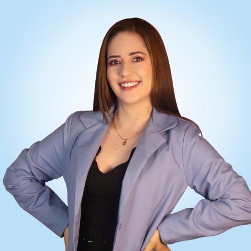 Karen Yaneth Sánchez Quiroga