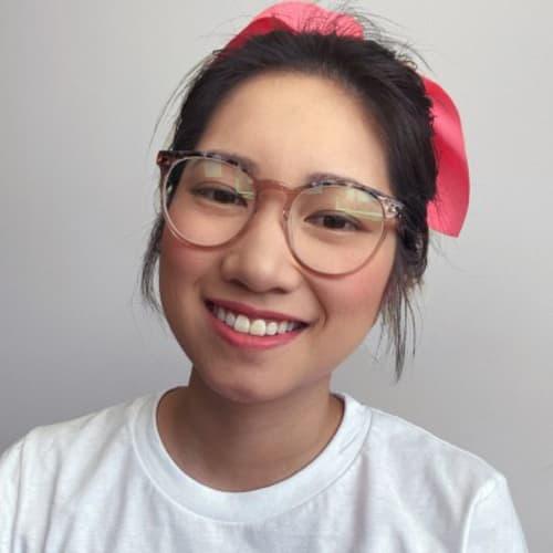 Katie Mi