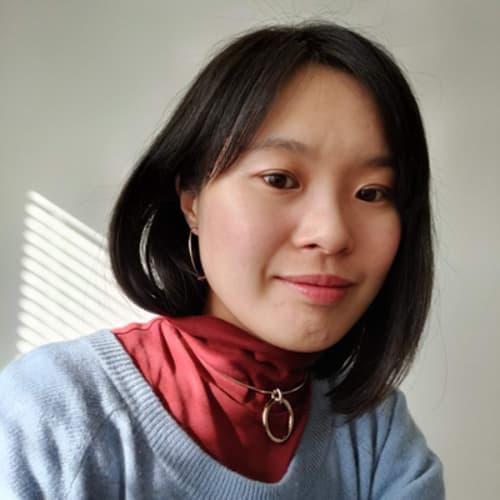 Ling Choi