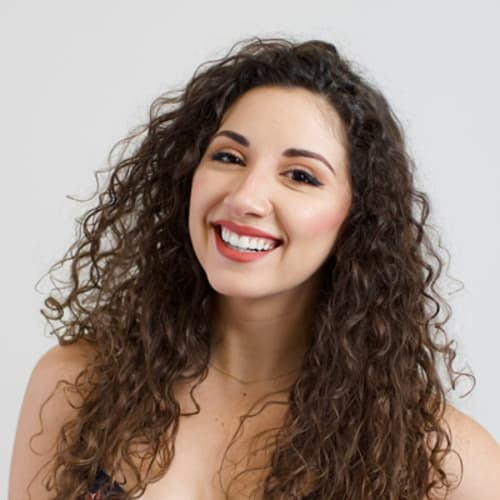 Missy Orellana