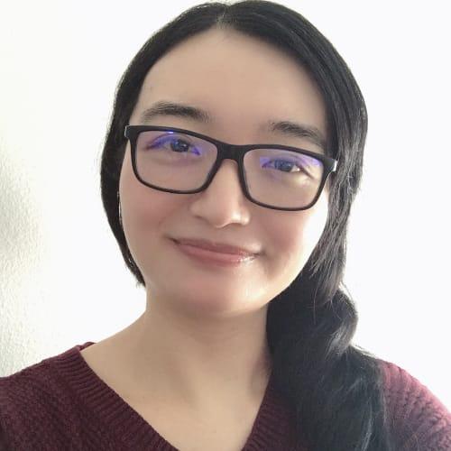 Yufa Li