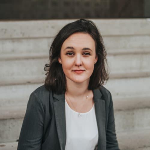 Sara Archer